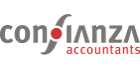 Confianza Accountants